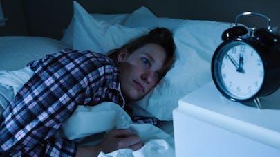 3 estrategias para evitar el pipí nocturno |  Revista de salud