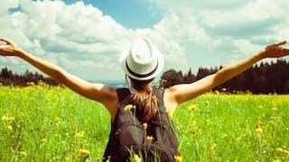Comment devenir plus gentil avec soi-même