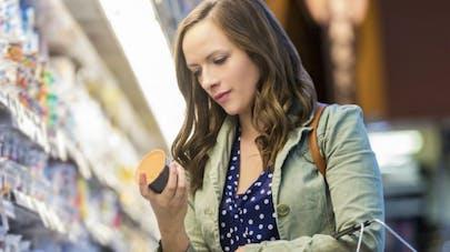 Repères alimentaires à suivre: pourquoi plus que 2 produits laitiers par jour?