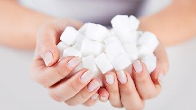 Que se passe-t-il dans notre corps quand nous mangeons du sucre?