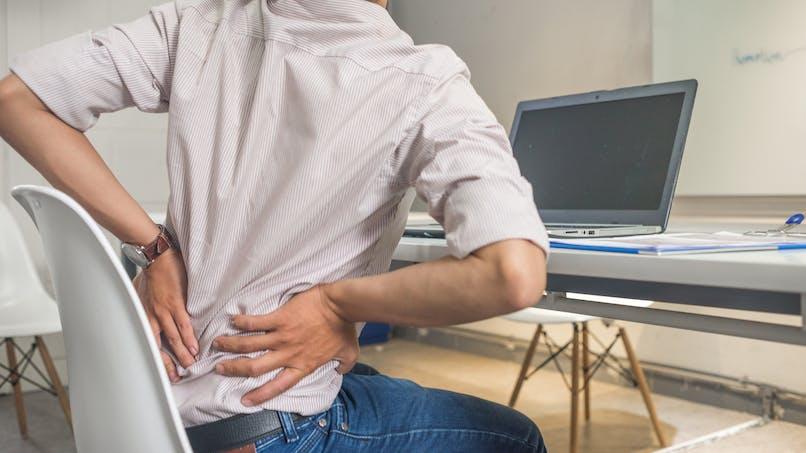 Tout savoir sur les douleurs chroniques