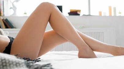 Santé vaginale: les mauvaises habitudes à abandonner