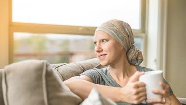 Cancer: la sophrologie aide à supporter les traitements