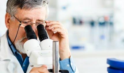 Chromosomes: la taille des télomères serait associé à différents risques de cancer