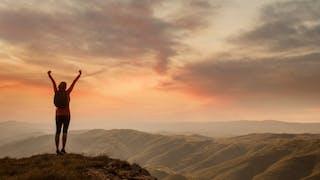 3 situations où la solitude fait du bien