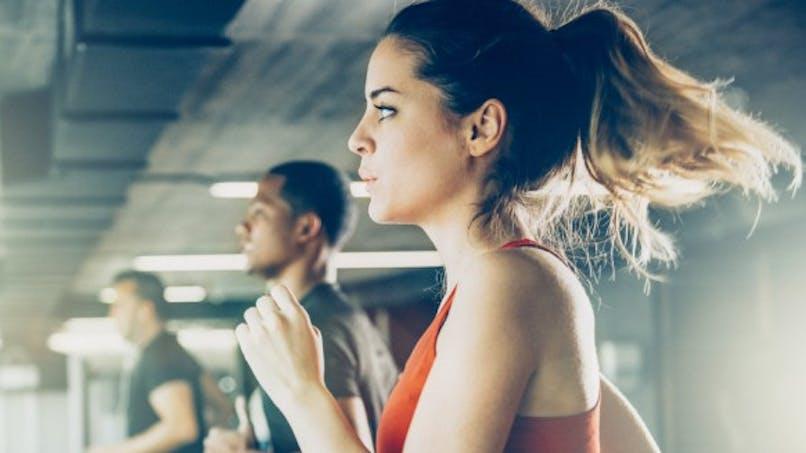 Crise cardiaque: les règles de prévention à suivre pendant le sport