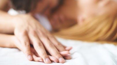 Sexe: 4 bonnes habitudes à pratiquer plus souvent