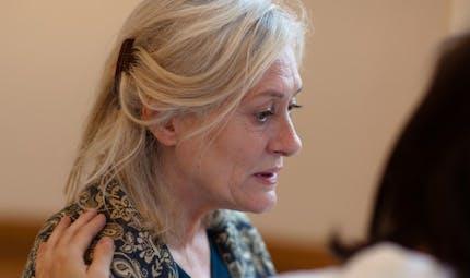 Alzheimer: le rôle des médecins généralistes revalorisé