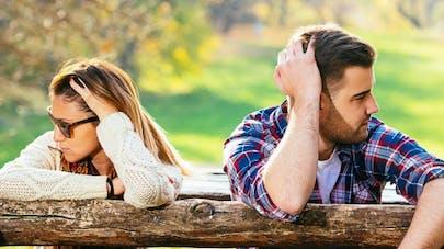 Couple: pourquoi avons-nous toujours les mêmes disputes?