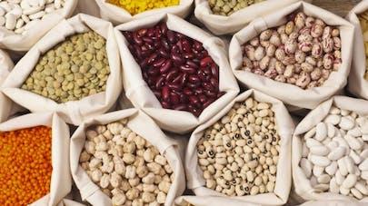 Contre l'hypertension, misez sur le potassium des fruits et légumes