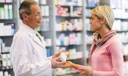 Des pharmacies réclament le droit d'ouvrir le dimanche