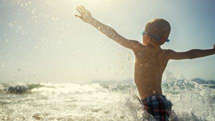 1226 noyades accidentelles en 2015, les précautions pour les éviter