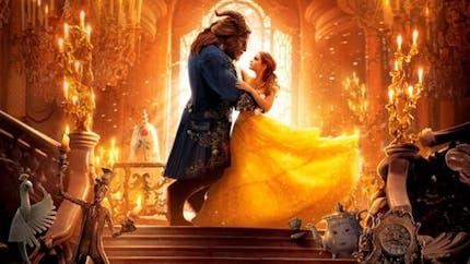 """Pourquoi l'histoire de """"La belle et la bête"""" est-elle si fascinante?"""