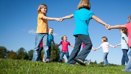 54 perturbateurs endocriniens retrouvés dans les cheveux des enfants!