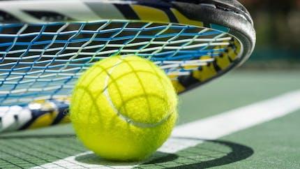Grossesse de Serena Williams: est-il prudent de jouer au tennis?
