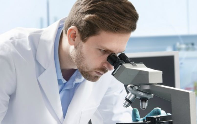"""Lupus: le traitement d'une chercheuse française en lice pour le """"Prix de l'inventeur européen"""""""
