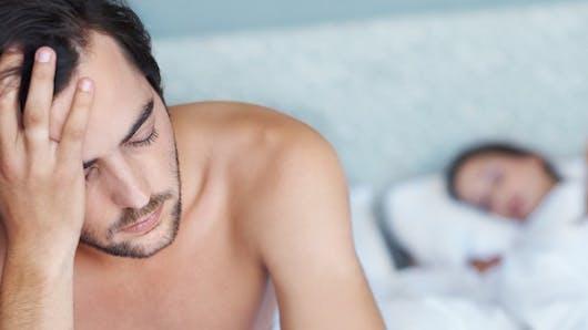 Dysfonction érectile et porno: quel est le lien?