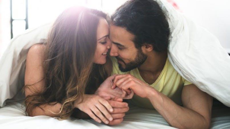 Booster la passion dans le couple en 3 étapes