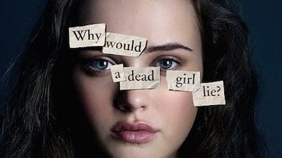 13 reasons why : une série qui banalise le suicide ?