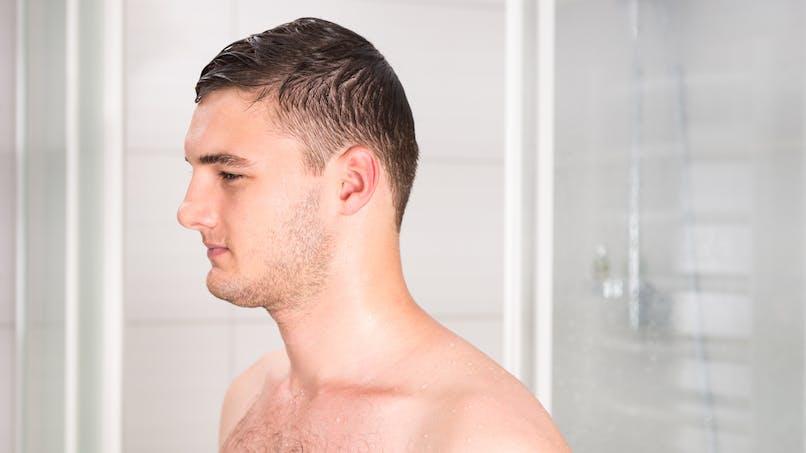 Comment prendre soin de son pénis?