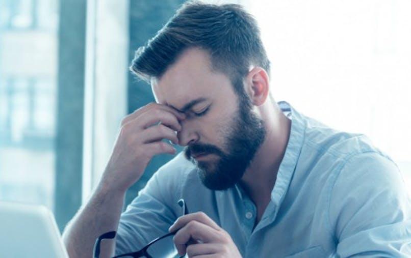 Santé et bien-être des salariés: comment se sentent-ils en entreprise?