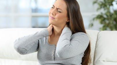 Fibromyalgie: l'électro-acupuncture contre la douleur