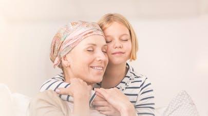 L'aspirine, efficace contre le cancer du sein