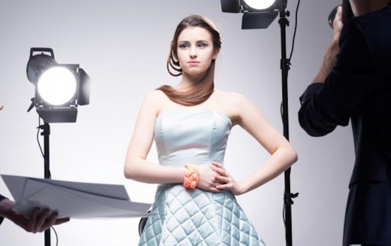 Idéaux de beauté: deux textes de loi pour prévenir l'anorexie chez les jeunes