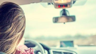 La gestion de la vitesse au volant, essentielle pour sauver des vies