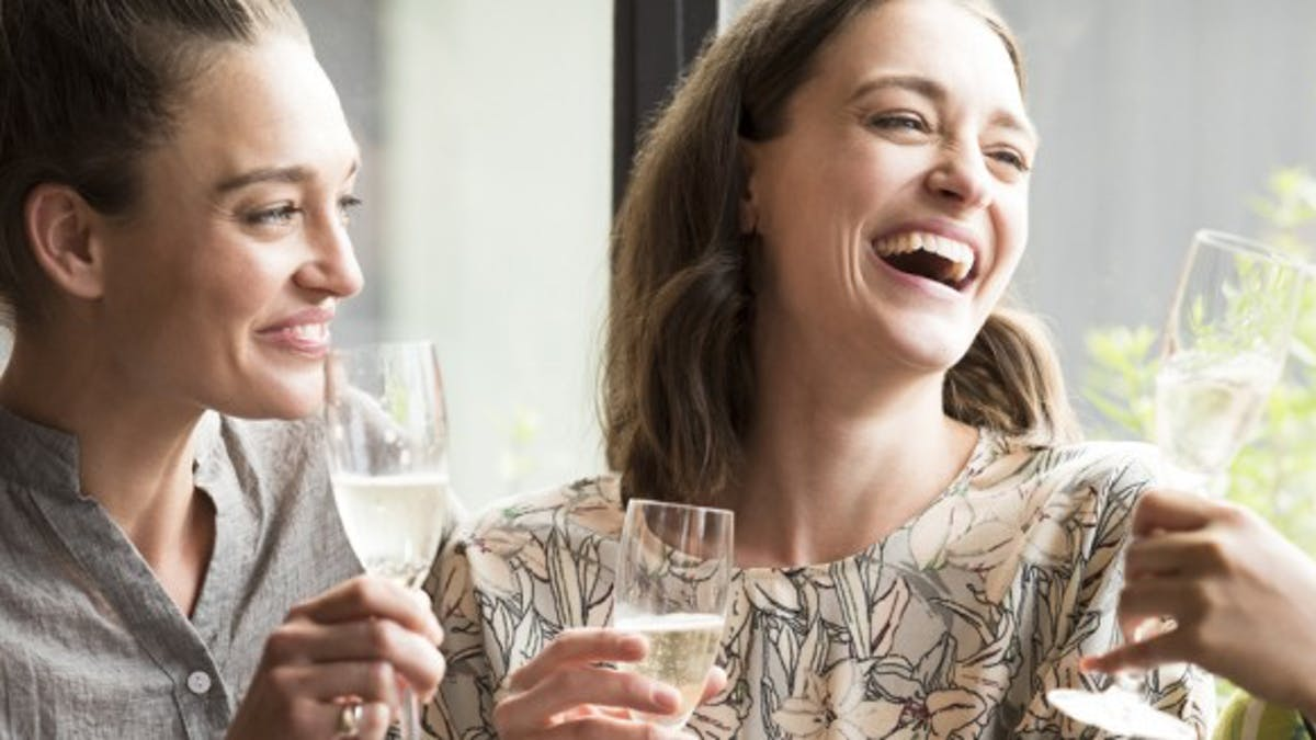 Alcool: les nouvelles recommandations