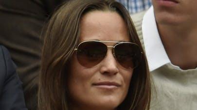 Que vaut le régime Sirtfood suivi par Pippa Middleton avant son mariage?