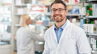 Cet automne, des pharmaciens pourront vacciner contre la grippe