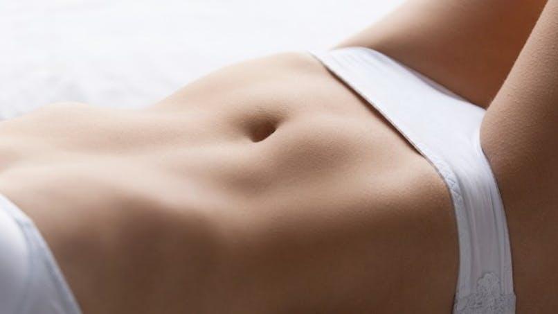 5 choses à savoir sur la santé vaginale