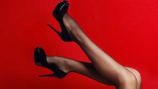 Fétichisme sexuel: qu'est-ce que c'est? pourquoi? comment?