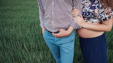 Sept questions à se poser sur les tests pour la trisomie 21 quand on est enceinte