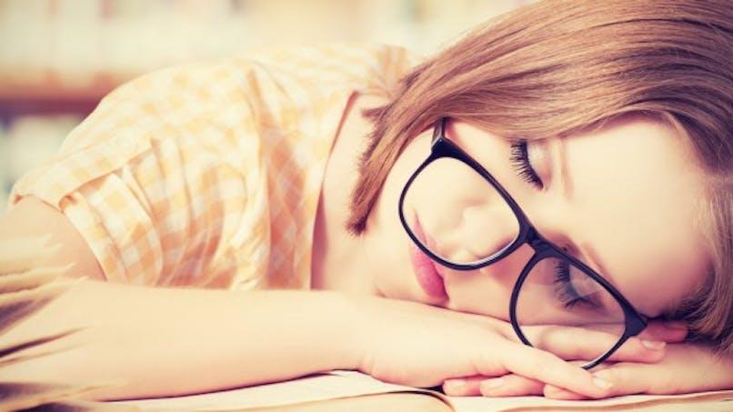Fatigue chronique chez les ados: l'influence du système immunitaire