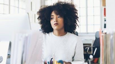 Burnout: au-delà des débats, établir le bon diagnostic