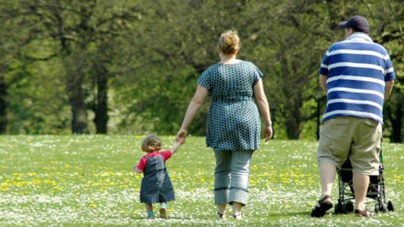 Obésité: les mesures de prévention adoptées à travers le monde