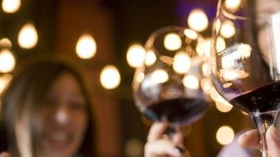 Cancer du sein et alcool: un risque dès le premier verre