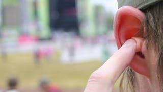 Vidéo: Santé publique France sensibilise les jeunes aux bouchons d'oreille