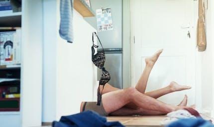 Kamasutra: 5 positions sexuelles à tester