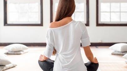 Méditation, attention à la maladie du zen!