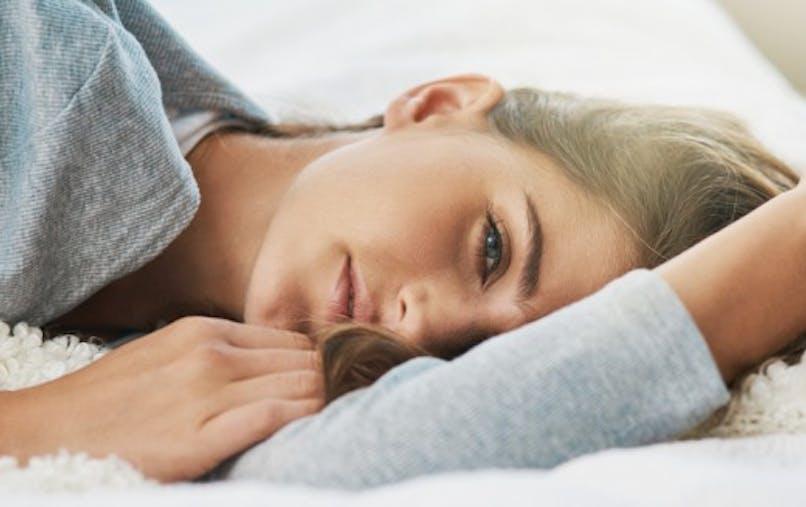 Comment Stimuler Une Femme Frigide Sante Magazine