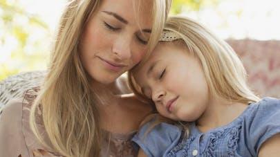 Un nouveau moyen pour lutter contre l'anxiété chez l'enfant