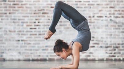 Les bienfaits du yoga sur les troubles digestifs