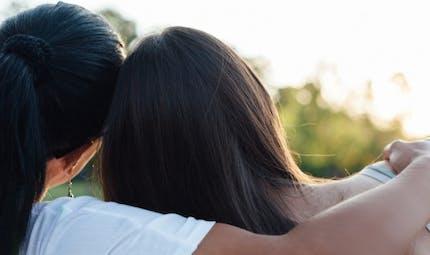 Psycho: comment soutenir une personne qui ne va pas bien