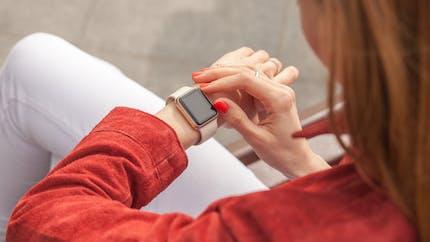 Et si demain, votre montre remplaçait votre psy?
