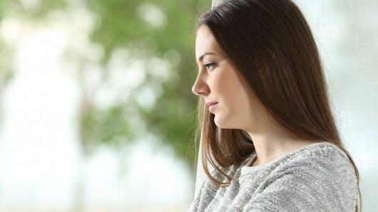 Dépendance affective: comment sortir de l'engrenage?