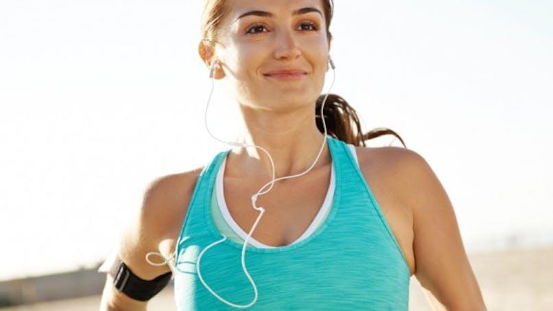 Pour maigrir, vaut-il mieux courir le matin ou l'après-midi?
