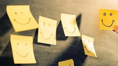 Comment les émotions positives impactent notre santé